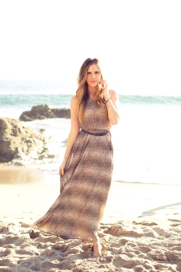 Kristen_Sycamore_Beach_FInal_MG_1328