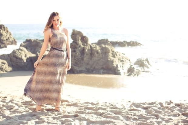 Kristen_Sycamore_Beach_FInal_MG_1359