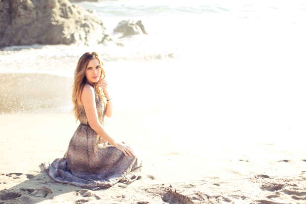 Kristen_Sycamore_Beach_FInal_MG_1380