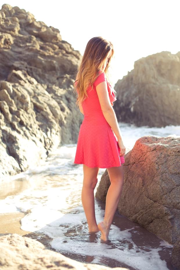 Kristen_Sycamore_Beach_FInal_MG_1399