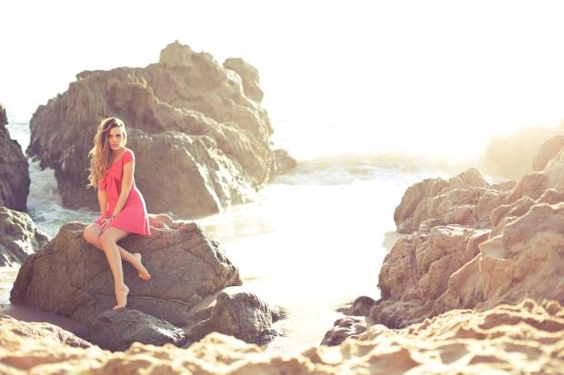 Kristen_Sycamore_Beach_FInal_MG_1437_web-2