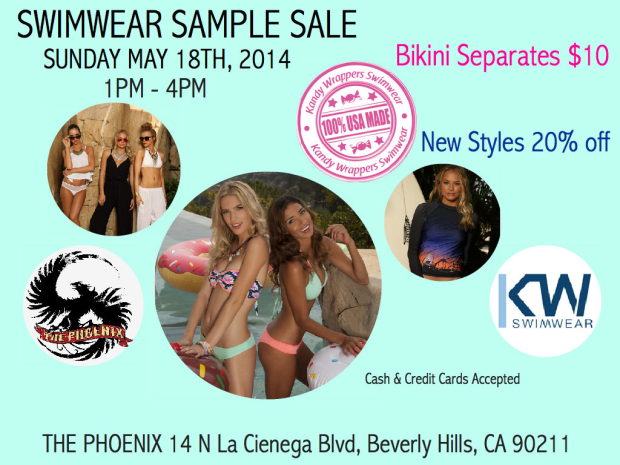 sample sale[2]